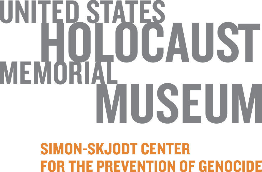 Simon-Skjodt Center for the Prevention of Genocide